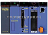 AFV30S-S41461/HKU模块