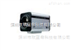 LVC-C371LG LVC-C371高清日夜型一体化摄像机多少钱一台