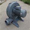 TB150-10中国台湾全风TB150-10/10HP透浦式中压鼓风机