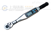 扭力扳手300N.m数显扭力扳手螺帽检测用