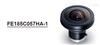 富士能500萬像素1.8mm魚眼工業鏡頭