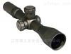 新款美國4.5-30*50大倍率步qiang瞄準鏡