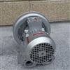 2QB 210-SAV15高压风机 旋涡式鼓风机