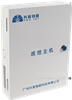 2.4G有源RFID门禁控制器