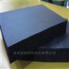 欧沃斯厂家生产直销橡塑板厚度要求产品