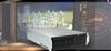VIA MW3030多屏媒体服务器