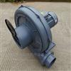 TB150-7.5 5.5KW进口台湾TB150-7.5全风透浦式鼓风机