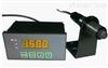 HDIR-DIS显示器 固定式在线红外测温仪
