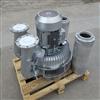 2QB943-SGH4725KW 大功率环形高压鼓风机