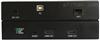 HDMI+KVM光端机+音频+数据