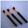 MSYV-50-9矿用射频同轴电缆/带安标