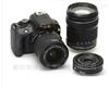 ZHS2470安监装备防爆照相机