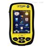 Trimble天寶 JUNO3B 手持GPS接收機