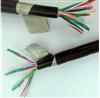 9芯铁路信号电缆PZYAH23型号