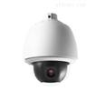 模擬智能球型攝像機生產廠家