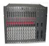 LC-JX1604視頻光端機機箱4U