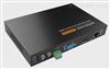 HDMI、VGA高清視頻編碼器