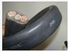 3*35平型(扁形)防水电缆JHSB