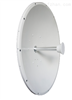 5.8G双极化高增益碟状天线