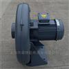 CX-150AH3.7KW 全风隔热型鼓风机 CX-150AH