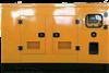 潍柴发电机组300kw加机油和防冻液