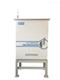 HA-CEMS3000燃烧尾气NOx分析仪
